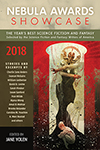 Nebula Awards 2018