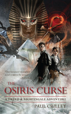 OsirisCurse