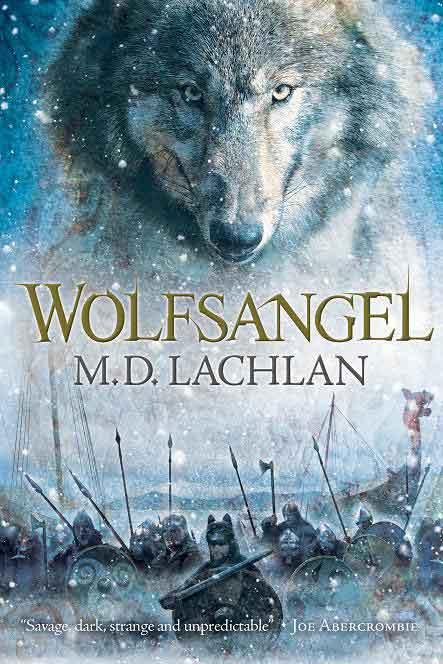 Wolfsangel